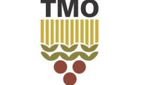 TMO kaç müfettiş yardımcısı alacak?