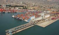 Derince Limanı'nın ihalesi yarın!