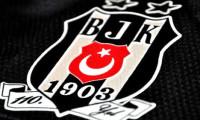 Beşiktaş'ta 2 flaş ayrılık!
