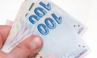 Zamlı maaşlar bayramdan önce hesaplarda