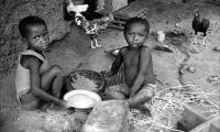 Zengin-fakir uçurumu artıyor