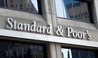 S&P'den Türk bankalarına kâr uyarısı