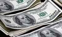 Dolar Putin ile yükseldi