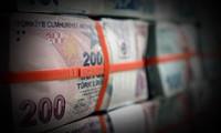 Bankaların dosya masraf maliyetinde rekor artış