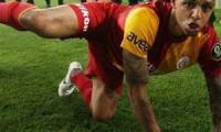 Galatasaray'da paraya kuvvet oyun