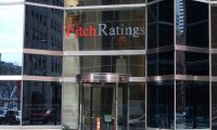 Fitch'den Türk şirketlerini üzecek rapor