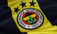 Fenerbahçe anlaşmayı borsaya bildirdi
