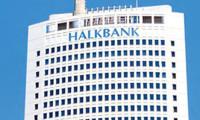 Halkbank'tan borçlanma için yetkilendirme
