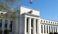 Fed başkanları ne zaman artış bekliyor?