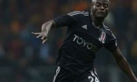 Aysal'dan Beşiktaş'a Dany uyarısı