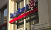 DenizBank'tan MTV ödemelerine 6 taksit kampanyası