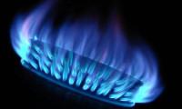 Rekor gaz ithalatına 2 farklı görüş