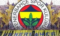 Fenerbahçe'den bomba açıklama