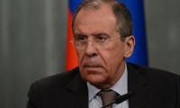 Rusya'dan Türkiye'ye sert tepki