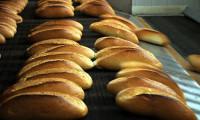 Türkiye'de hergün 12 milyon ekmek israf ediliyor