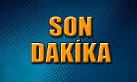 Şırnak'tan acı haber geldi: 1 şehit