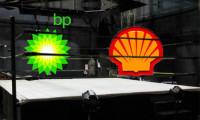 Shell, bağımsız İskoçya'ya karşı