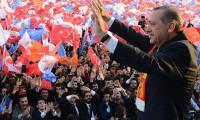 Erdoğan Kılıçdaroğlu'na patladı