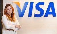 Büyüme kredi kartlarından banka kartlarına kayıyor