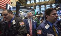 ABD piyasaları yatay seyirle kapandı