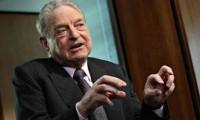 Soros'tan Gross'a büyük yatırım