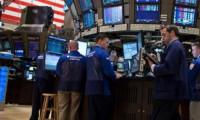 ABD piyasalarında Rusya tedirginliği