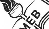 Lise kayıtları için MEB'ten flaş karar