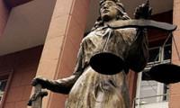 Dolandırılan gurbetçiye Yargıtay'dan müjde