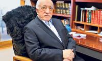 Fethullah Gülen'e büyük şok!