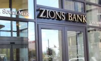 Fed'den bankalara stres testi