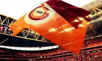Galatasaray'dan yeni kredi anlaşması