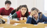 Milyonlarca öğrenciyi ilgilendiren karar