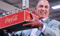 Coca Cola yöneticilerinin kazancı fazla mı iyi?