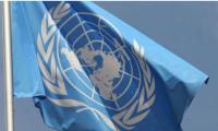 Polis 2 BM çalışanını öldürdü