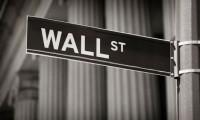ABD bankalarından flaş karar