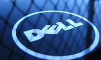 Dell için ortak arıyor