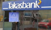 Borsa İstanbul'dan Takasbank'a taze kan