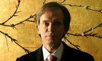 Bill Gross'dan kapitalizm eleştirisi