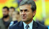 Kocaman neden Fenerbahçe'den ayrıldı