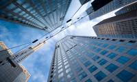 Büyük bankalar rahatlayacak
