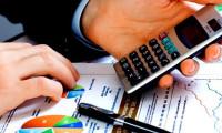 Üç sektöre milyarlarca liralık vergi borcu