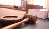 Balyoz Davası'nda beraat talebi