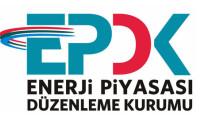 EPDK'dan bir akayakıt şirketine para cezası