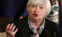 Fed faiz artırımına ne zaman başlayacak