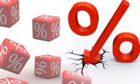 Piyasalarda faiz sarsıntısı yaşanabilir!