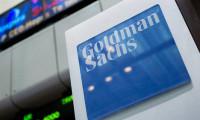 Goldman Sachs faiz beklentisinden caydı