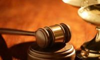 Yargıtay'dan çok önemli soyadı kararı
