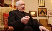 Cemaatten Ermeni mesajına ilk yorum