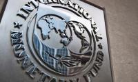 IMF Fed'i uyardı: Erken faiz artışı...