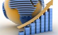 OECD'den büyüme için karamsar tablo